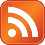 Abonnez-vous au flux RSS